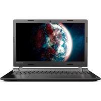 Ноутбук Lenovo IdeaPad 100 (80MJ003XUA)