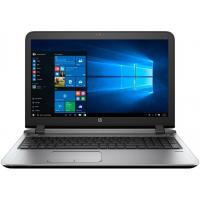 Ноутбук HP ProBook 450 (P4N95EA)