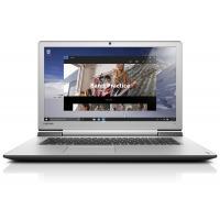 Ноутбук Lenovo IdeaPad 700-17 (80RV0017UA)