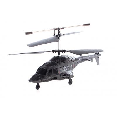 Вертолет UDIRC Cobra 230 мм 3CH IR электро,гироскоп, iPhone&Android (U810A)