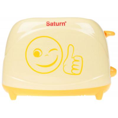 Тостер SATURN ST-EC7020