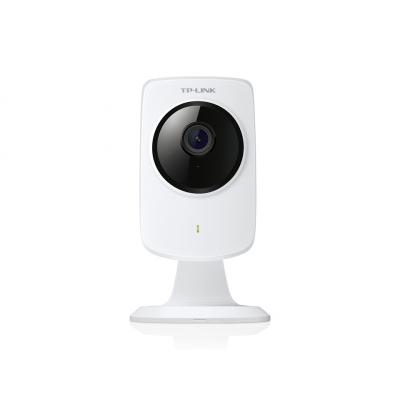 Сетевая камера TP-Link NC210