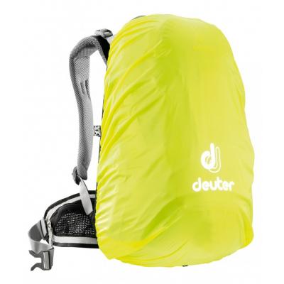 deuter Raincover III 8008 neon 39540 8008