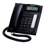 Телефон PANASONIC KX-TS2388UAB Фото