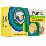 СНПЧ PATRON CANON MP230 Фото