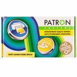 СНПЧ PATRON CANON MP230 Фото 1