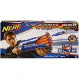 Игрушечное оружие Hasbro Бластер Рафкат Фото