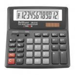 Калькулятор Brilliant BS-312 Фото