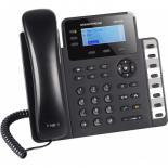 IP телефон Grandstream GXP1630 Фото 2