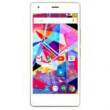 Мобильный телефон Archos Diamond S White Фото