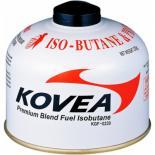 Газовый балон Kovea KGF-0230 Фото