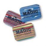 Ластик KOH-I-NOOR office eraser Magic, 6516/40 Фото