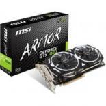 Видеокарта MSI GeForce GTX1060 3072Mb ARMOR OC Фото