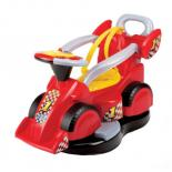 Чудомобиль Weina Формула 1 Фото