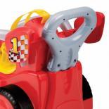 Чудомобиль Weina Формула 1 Фото 2