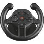 Руль Trust GXT 570 Compact Vibration Racing Wheel Фото 2