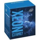 Процессор серверный INTEL Xeon E3-1240 V6 Фото