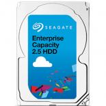 Жесткий диск для сервера Seagate 1TB Фото