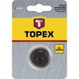 Нож сменный Topex для трубореза 34D050 (режущими ролик) Фото 1