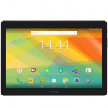 "Планшет PRESTIGIO Multipad Grace 3101 10.1"" 2/16GB 4G Black Фото"