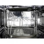 Микроволновая печь Kaiser M2500Em Фото 2