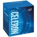 Процессор INTEL Celeron G4900 Фото