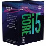 Процессор INTEL Core™ i5 8600 Фото