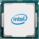 Процессор INTEL Core™ i5 8600 Фото 1