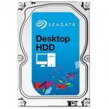 """Жесткий диск Seagate 3.5"""" 5TB Фото"""