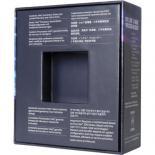 Процессор INTEL Core™ i7 8086K Фото 1