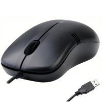 Мышка A4Tech OP-560NU Фото