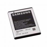 Аккумуляторная батарея Samsung ЕВ494358VU (S5830,Galaxy Ace,S7510) Фото