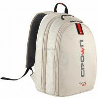 Рюкзак для ноутбука Crown 15.6 Vigorous x02 Фото
