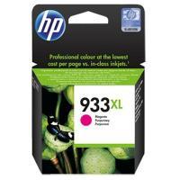 Картридж HP DJ No.933XL OJ 6700 Premium Magenta Фото