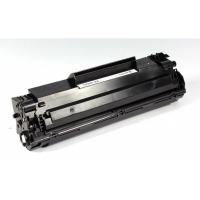 Картридж PrintPro HP CB435A LJ P1005/1006 Фото