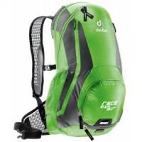 Рюкзак Deuter Race EXP Air spring-anthracite Фото