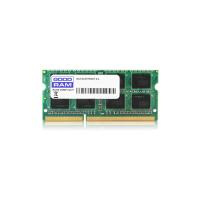 Модуль памяти для ноутбука GOODRAM SoDIMM DDR3L 4GB 1600 MHz Фото
