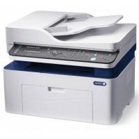 Многофункциональное устройство Xerox WC 3025NI (WiFi) Фото