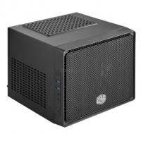 Корпус CoolerMaster Elite 110 Фото