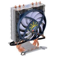 Кулер до процесора TITAN TTC-NC85TZ (RB) Фото