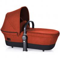 Люлька Cybex Priam Carry Cot Фото