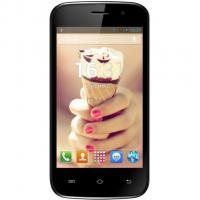 Мобильный телефон Bravis Jazz Black Фото