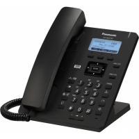 IP телефон Panasonic KX-HDV100RUB Фото