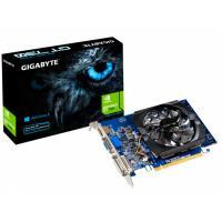 Видеокарта Gigabyte GeForce GT730 2048Mb Фото