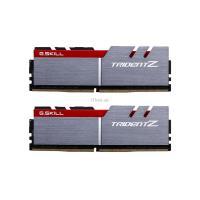 Модуль памяти для компьютера G.Skill DDR4 16GB (2x8GB) 2800 MHz Trident Z Фото