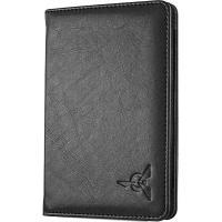 Чехол для электронной книги AirOn для PocketBook 614/624/626 (black) Фото
