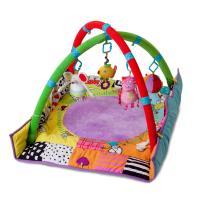 Детский коврик Taf Toys В кругу друзей Фото