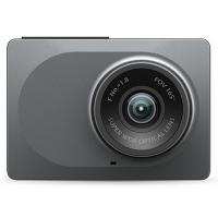 Видеорегистратор Xiaomi XiaoYi car DVR Gray Фото