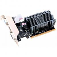 Видеокарта INNO3D GeForce GT710 1024Mb Фото