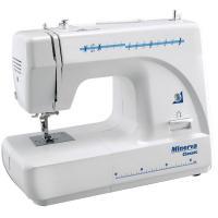 Швейна машина Minerva Classik Фото